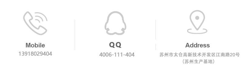 1808101533833011250253.jpg